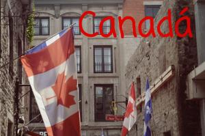 Curiosidades sobre o Canadá