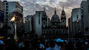 Rio2016 (2 of 11)