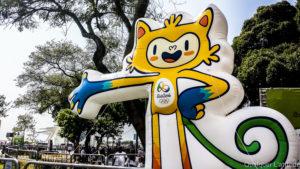 Rio2016 (2 of 3)