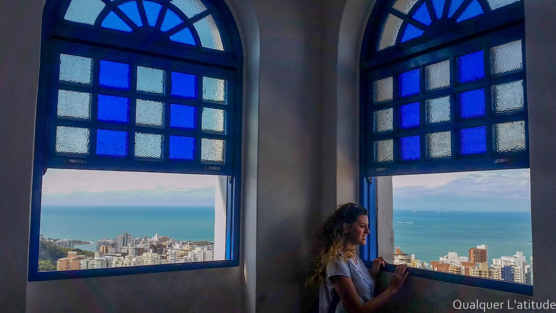 Brasil: O que fazer em Vila Velha -ES