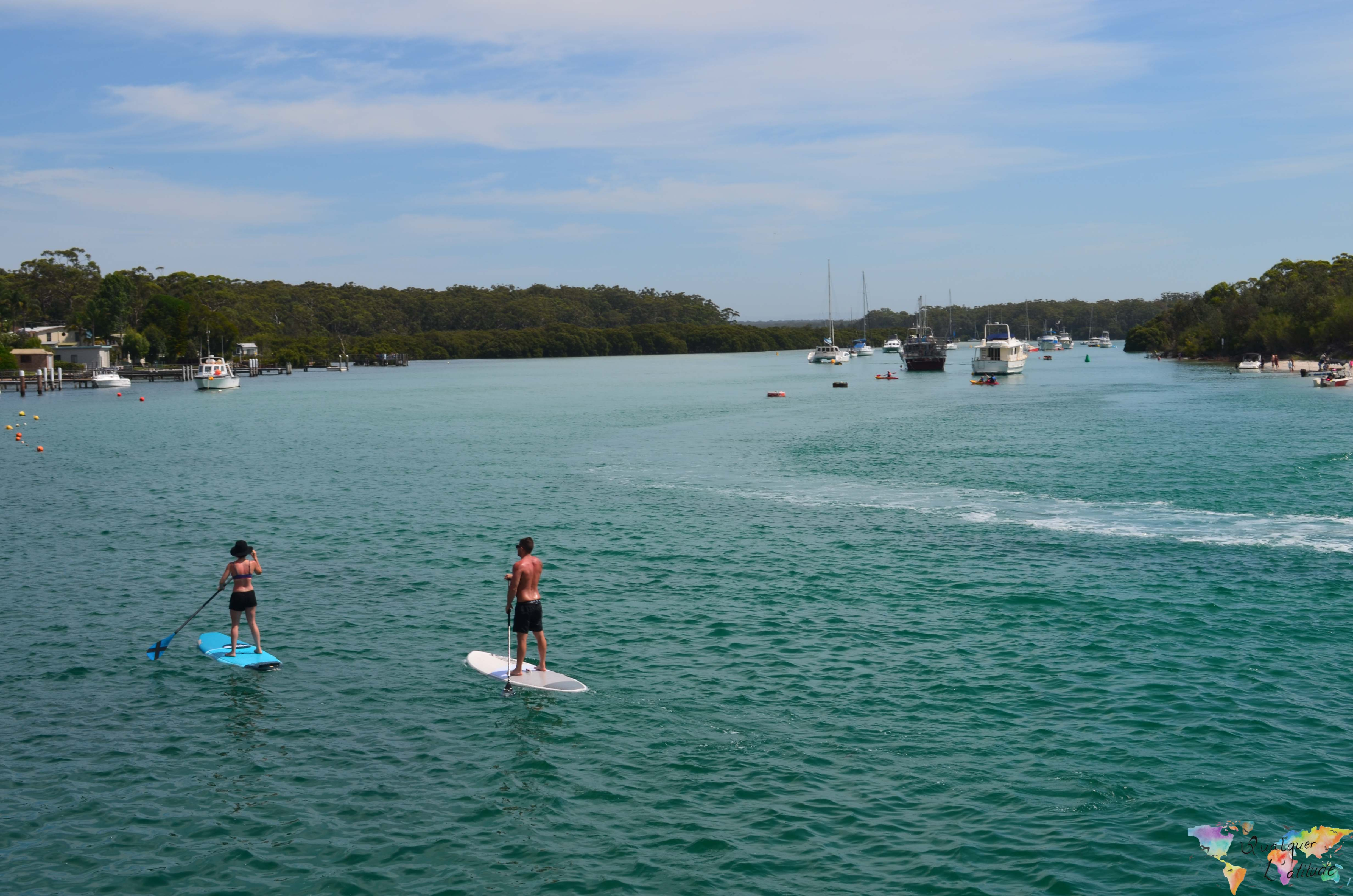 Jervis Bay (7 of 11)
