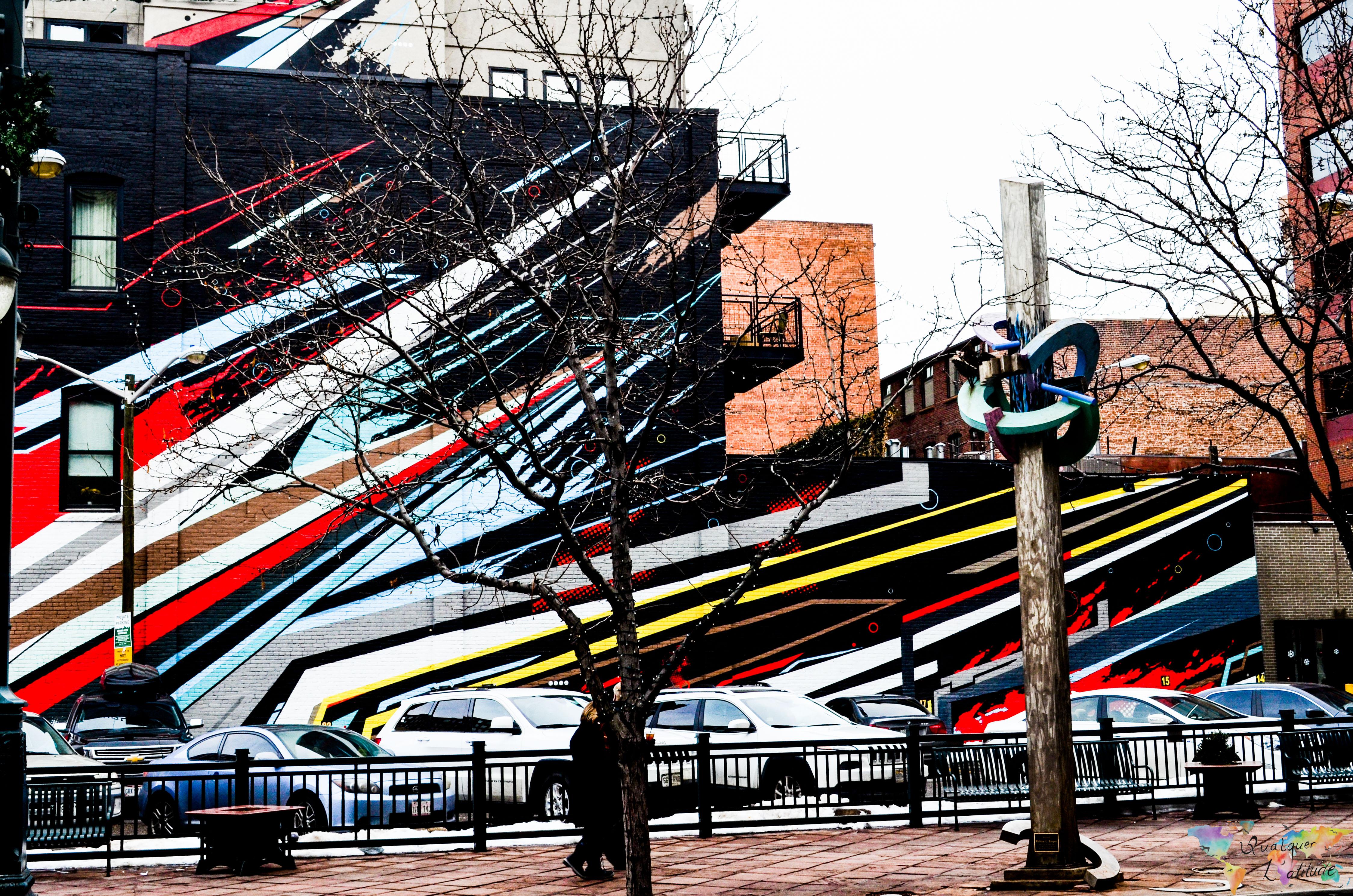 street art denver (1 of 8)