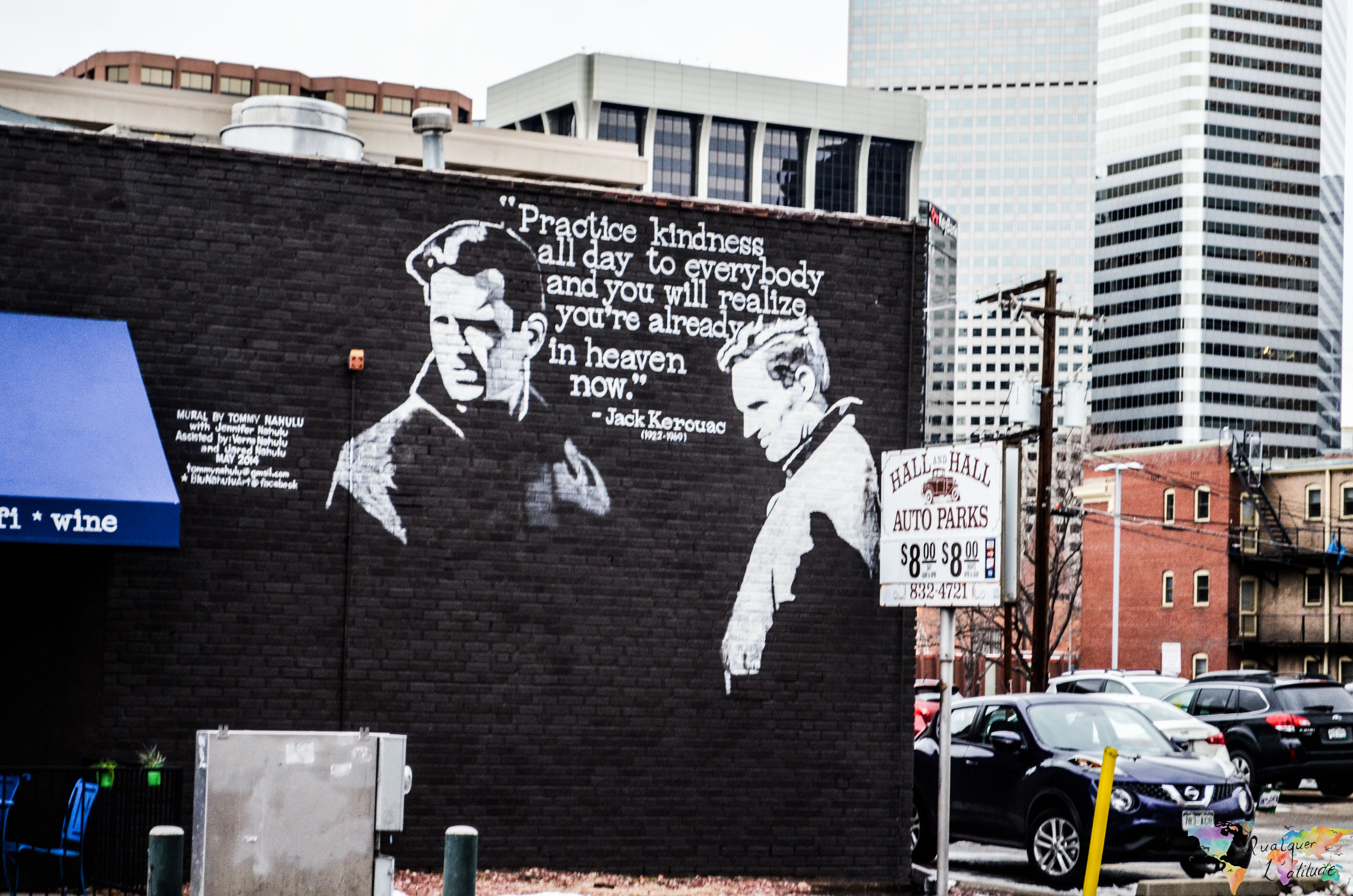 street art denver (8 of 8)