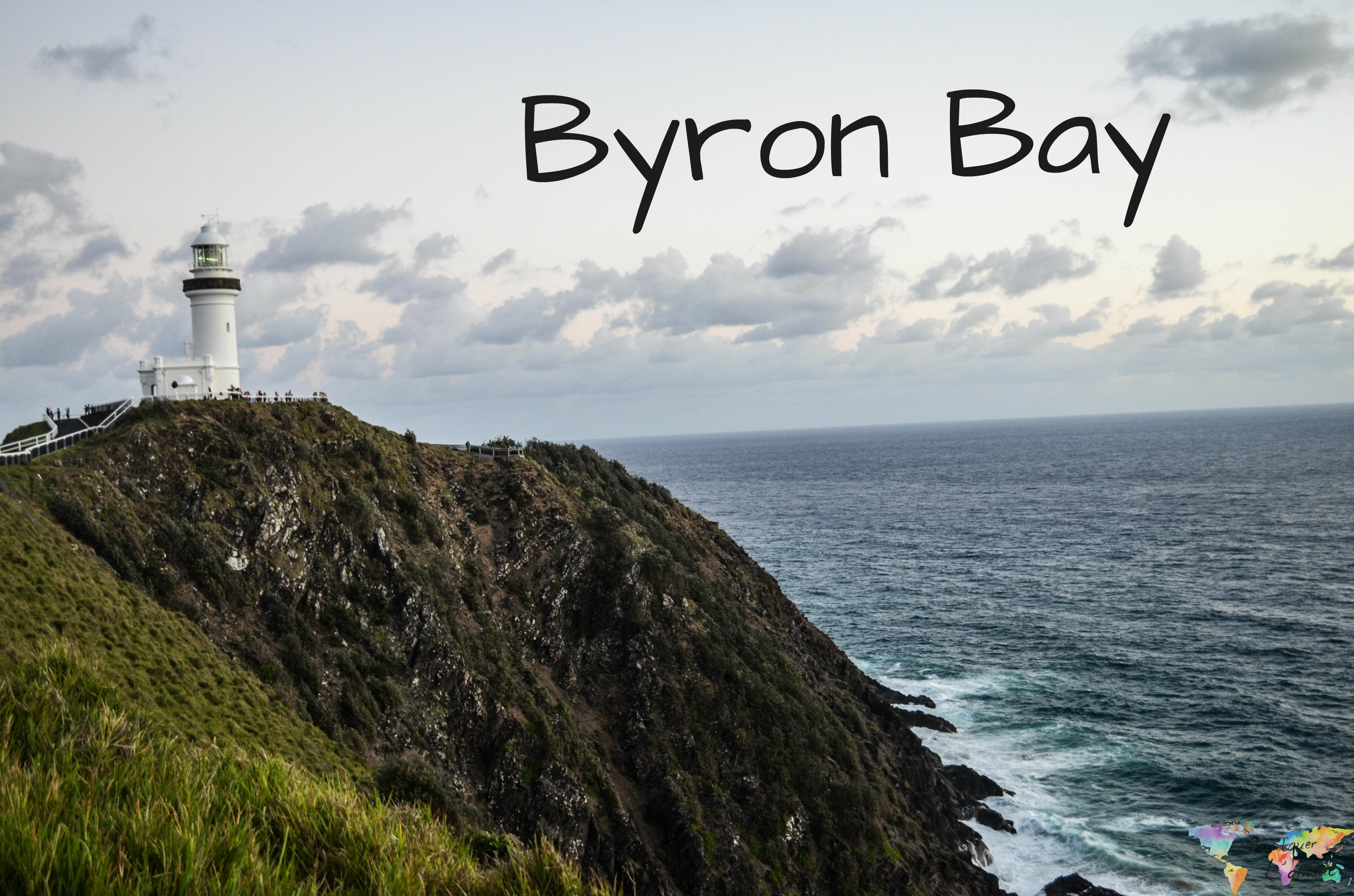 ByronBay1