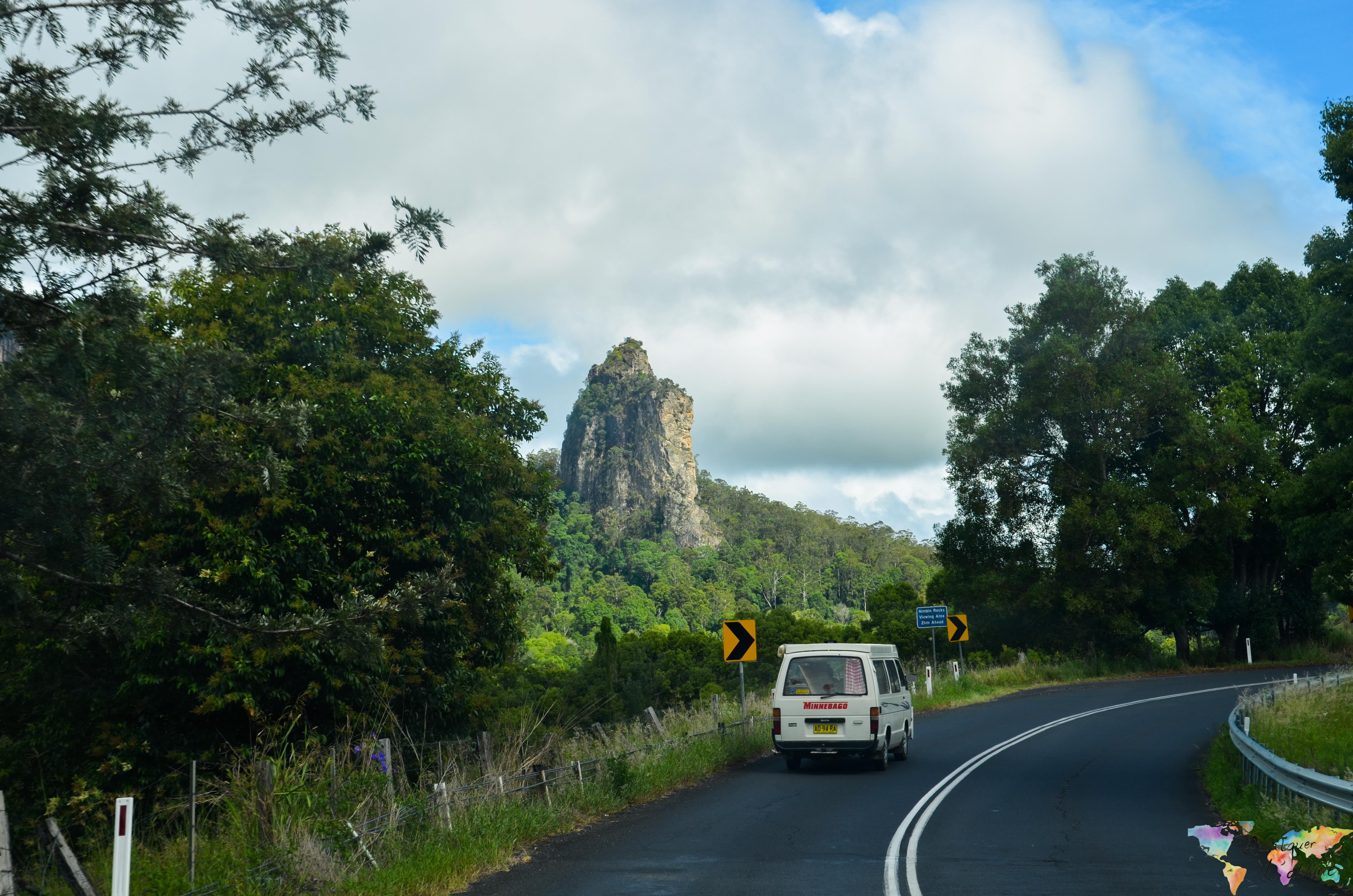 HippieAustrália (1 of 85)