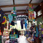 Nimbin: a cidade mais Hippie da Austrália