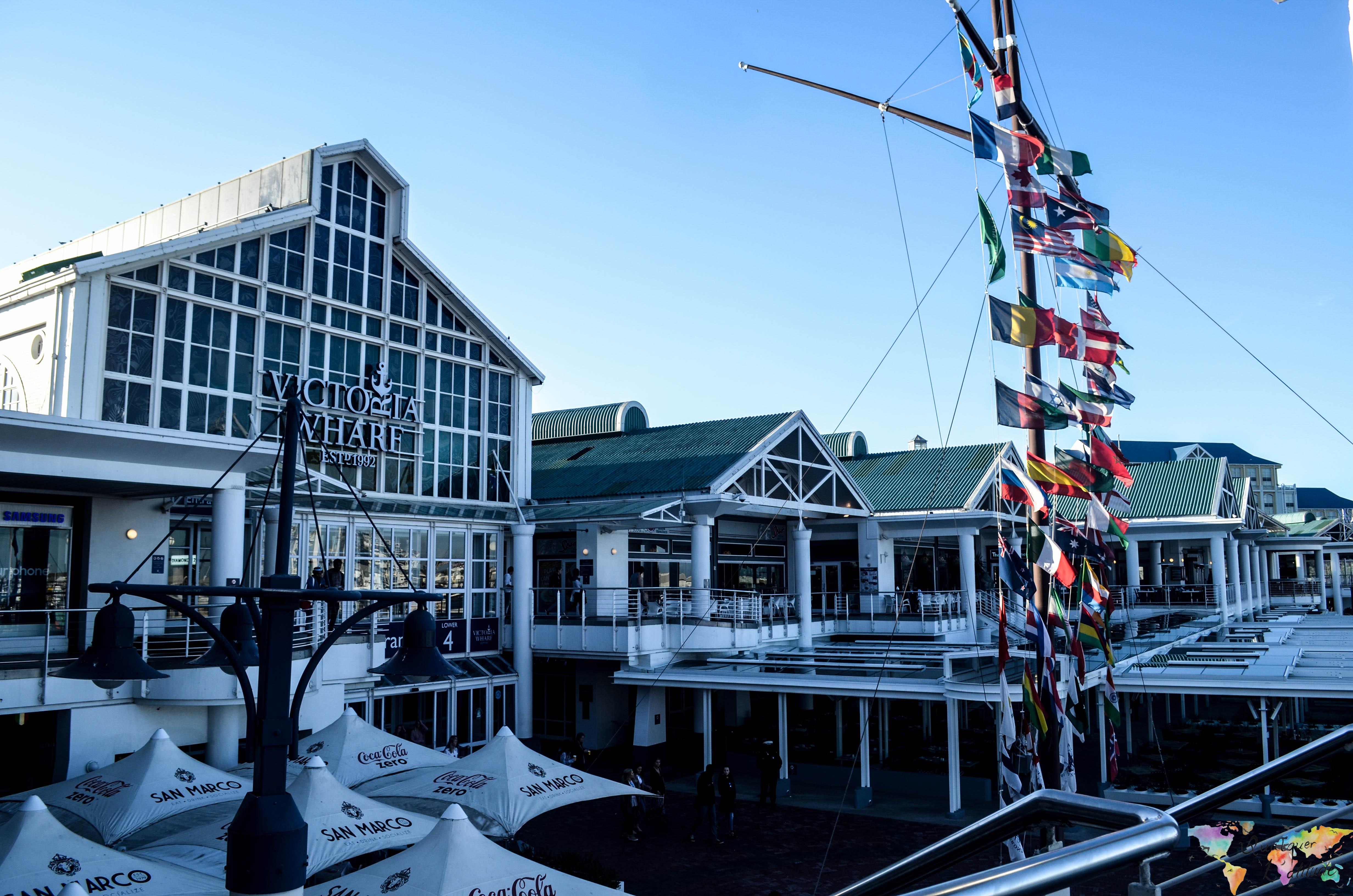 aquario cape town (1 of 16)