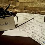 Lat&Lo: Ideia de Presente Para Quem Ama Viajar