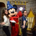 10 coisas que você precisa fazer durante o Disney College Program