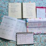 Organização pessoal: Como estabelecer metas